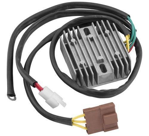 Arrowhead - Arrowhead Voltage Regulator for KTM