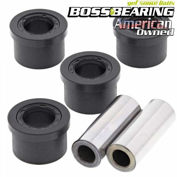 Boss Bearing - Boss Bearing Front Lower A Arm Bushings Kit for Kawasaki