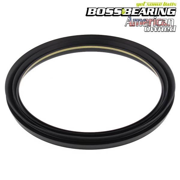 Boss Bearing - Boss Bearing Front Brake Drum Seal Kit