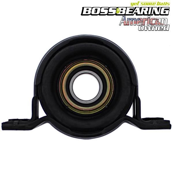 Boss Bearing - Boss Bearing Drive Shaft Support Bearing Kit for Can-Am