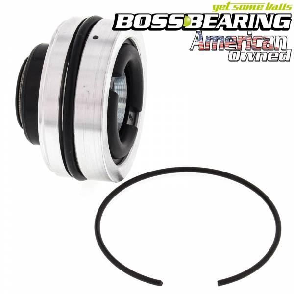 Boss Bearing - Boss Bearing Rear Shock Seal Head Kit for KTM