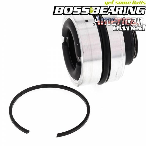 Boss Bearing - Boss Bearing Rear Shock Seal Head Kit for Honda