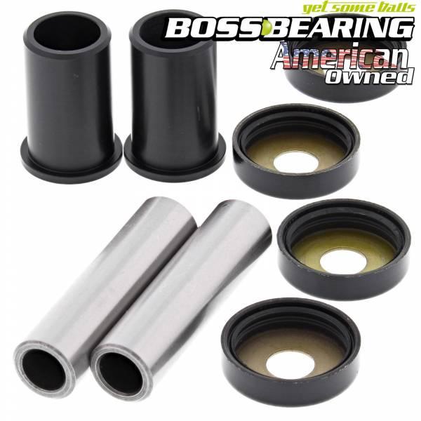 Boss Bearing - Boss Bearing Front Lower A Arm Bearing Kit for Yamaha