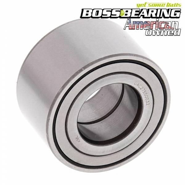 Boss Bearing - Boss Bearing Front Wheel Bearing Kit for Honda