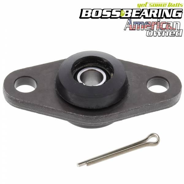 Boss Bearing - Boss Bearing Lower Steering  Stem Bearing Kit for Kawasaki