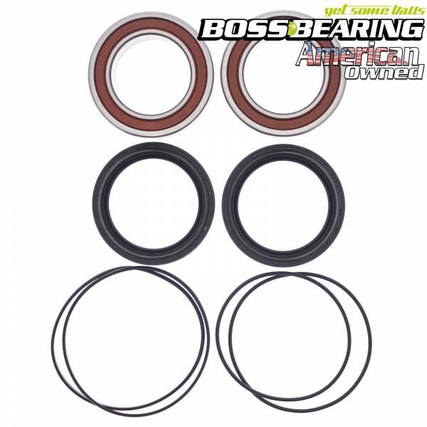 Boss Bearing - Rear Bearing and Seal Kit for Yamaha