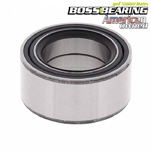 Boss Bearing - Boss Bearing Wheel Bearing Kit for Polaris
