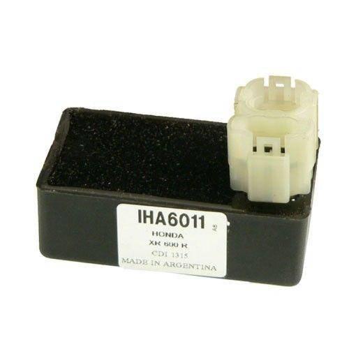 Boss Bearing - Boss Bearing CDI Ignition Box Module IHA6011 for Honda