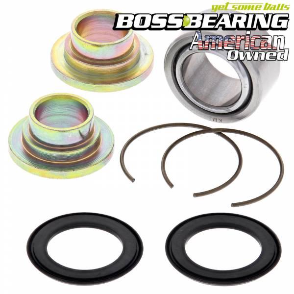 Boss Bearing - Boss Bearing Upper Rear Shock Bearing and Seal Kit for KTM