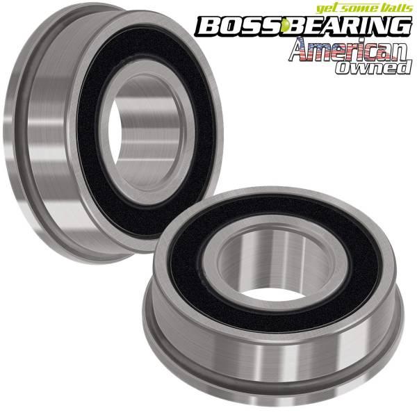Boss Bearing - Set of 2 RF-KIT-5/8 Lawnmower Bearings