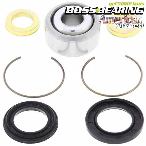 Boss Bearing - Boss Bearing Upper Rear Shock Bearing and Seal Kit for Honda