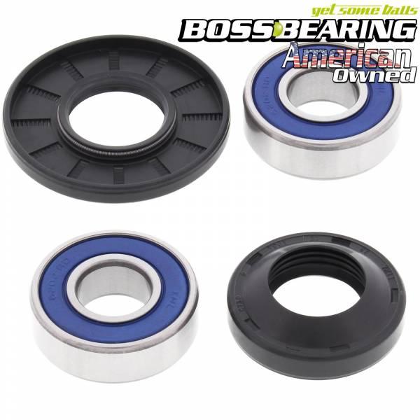 Boss Bearing - Front Wheel Bearing Seal for Honda CRF150F and CRF230F