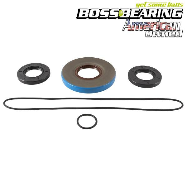 Boss Bearing - Rear Differential Seal Only Kit for Cam-Am Commander