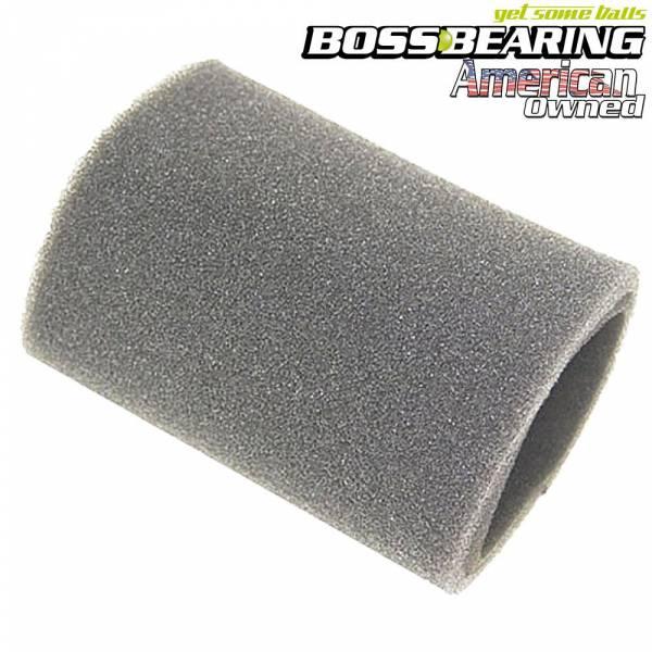 EMGO - Boss Bearing EMGO Air Filter for Yamaha