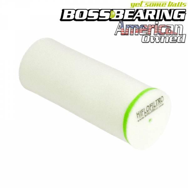 Boss Bearing - Boss Bearing Hiflo Air Filter HFF4024 for Yamaha