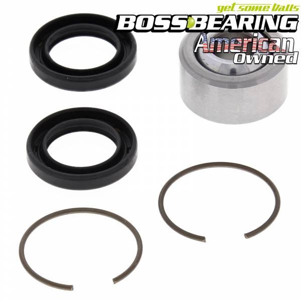 Boss Bearing - Boss Bearing Upper Rear Shock Bearing Kit for  Suzuki