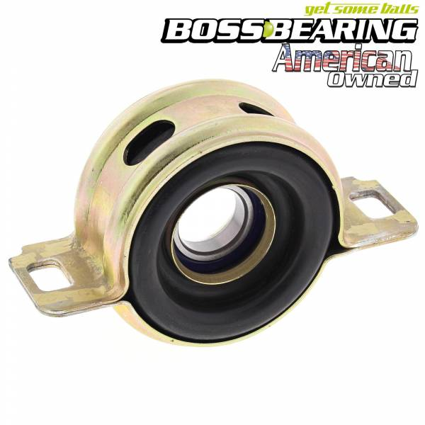 Boss Bearing - Boss Bearing Front Center Support Bearing for Polaris