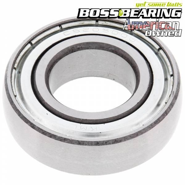 Boss Bearing - Boss Bearing Lower Steering  Stem Bearing Kit for Polaris