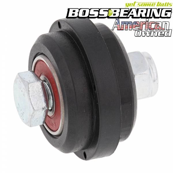 Boss Bearing - Boss Bearing Sealed Upper Chain Roller for KTM