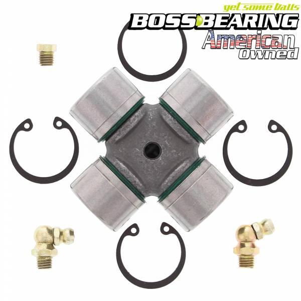 Boss Bearing - Boss Bearing Rear Drive Shaft U Joint Engine Side  for Can-Am