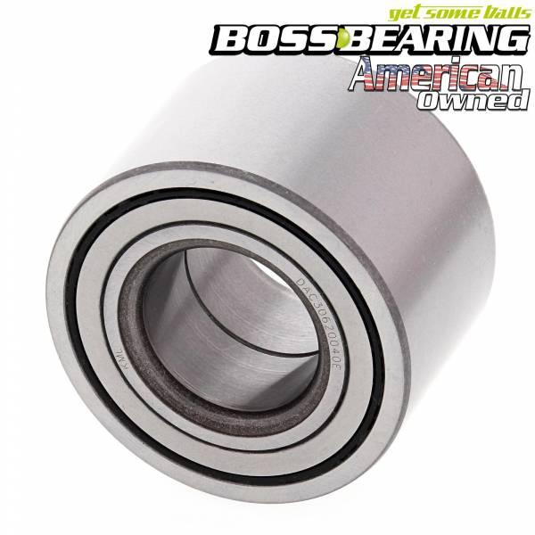 Boss Bearing - Rear Wheel Bearing Kit for Kawasaki