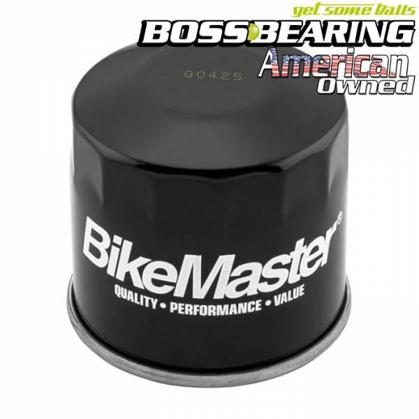 BikeMaster - BikeMaster Oil Filter JO-M15