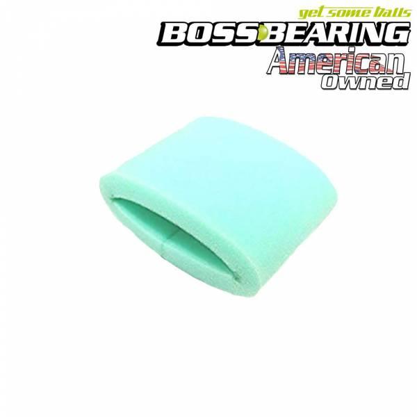 EMGO - Boss Bearing EMGO Air Filter for Honda