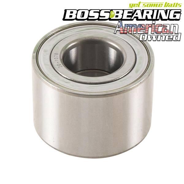 Boss Bearing - Boss Bearing Rear Wheel Bearing for Honda CF-Moto