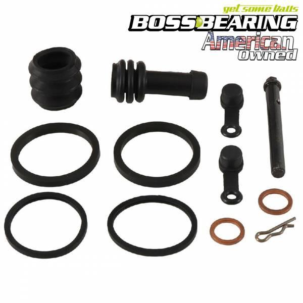 Boss Bearing - Boss Bearing Front and/or Rear Caliper Rebuild Kit