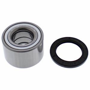 Boss Bearing - Tapered DAC Bearings and Seal Upgrade Kit for Can-Am and Kawasaki - Image 2