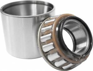 Boss Bearing - Tapered DAC Bearings and Seal Upgrade Kit for Can-Am and Kawasaki - Image 3