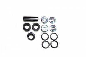 Boss Bearing - Boss Bearing Upper A Arm Bushing Kit for Polaris - Image 1