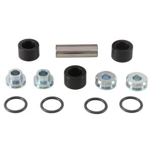 Boss Bearing - Boss Bearing Upper A Arm Bushing Kit for Polaris - Image 2