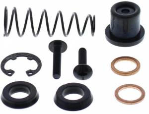 Boss Bearing - Boss Bearing Front Master Cylinder Rebuild Kit for Can-Am - Image 2