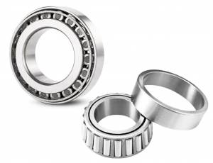 Boss Bearing - Boss Bearing G2 XMR 800/850/1000/1000R Rear Differential Bearing and Seal Kit for Can-Am - Image 2