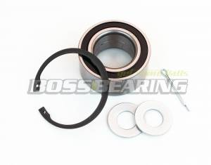 Boss Bearing - Boss Bearing Front Wheel Bearing Kit for Polaris RZR - Image 2