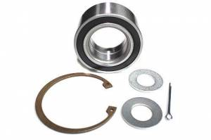 Boss Bearing - Boss Bearing Front Wheel Bearing Kit for Polaris RZR - Image 3