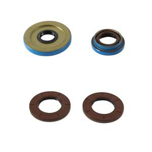 Boss Bearing - Transaxle Rebuild Seal Kit - 25-2112-5B - Boss Bearing for Polaris - Image 2