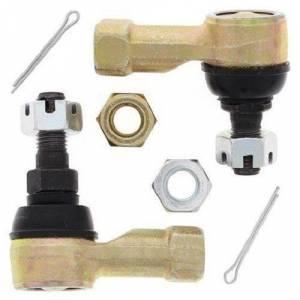 Boss Bearing - Boss Bearing Tie Rod End Kit - Image 1
