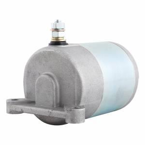 Arrowhead - Arrowhead Starter Motor for Polaris ATV - Image 3