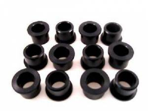 Boss Bearing - Boss Bearing A Arm Bushings Kit for Yamaha - Image 2