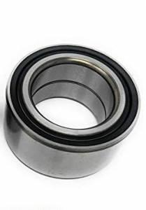 Boss Bearing - Rear Wheel Bearing Kit for Polaris - Image 1