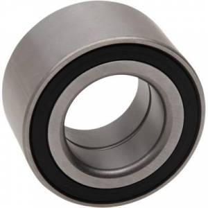 Boss Bearing - Rear Wheel Bearing Kit for Polaris - Image 2