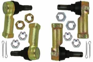 Boss Bearing - Boss Bearing 64-0055 Upgrade 12mm Tie Rod End for Honda - Image 1