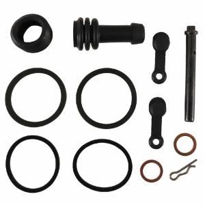 Boss Bearing - Boss Bearing Front and/or Rear Caliper Rebuild Kit - Image 2