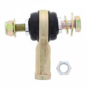 Boss Bearing - Boss Bearing Outer Tie Rod End Kit - Image 1
