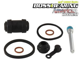 Boss Bearing - Boss Bearing Rear Caliper Rebuild Kit for Honda - Image 1