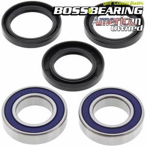 Boss Bearing - Wheel Bearing Kit for CF-Moto and Polaris - Image 1