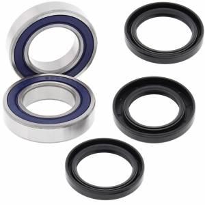 Boss Bearing - Wheel Bearing Kit for CF-Moto and Polaris - Image 2
