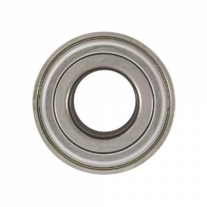 Boss Bearing - Boss Bearing Rear Wheel Bearing for Honda CF-Moto - Image 2